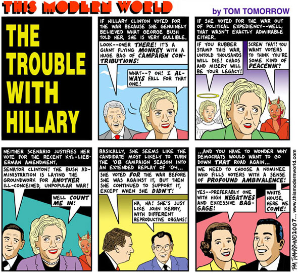 tom-tomorrow-on-hrc.jpg