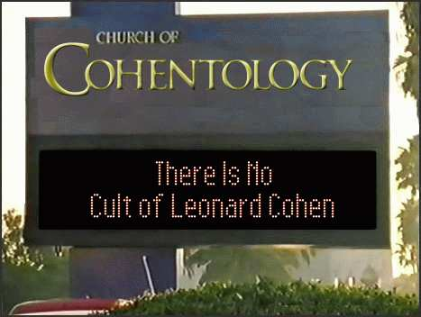 cohentology-sign