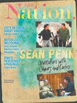 nation-15-dec-08