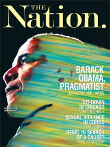 nation-29-dec