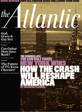 atlantic-march-2009