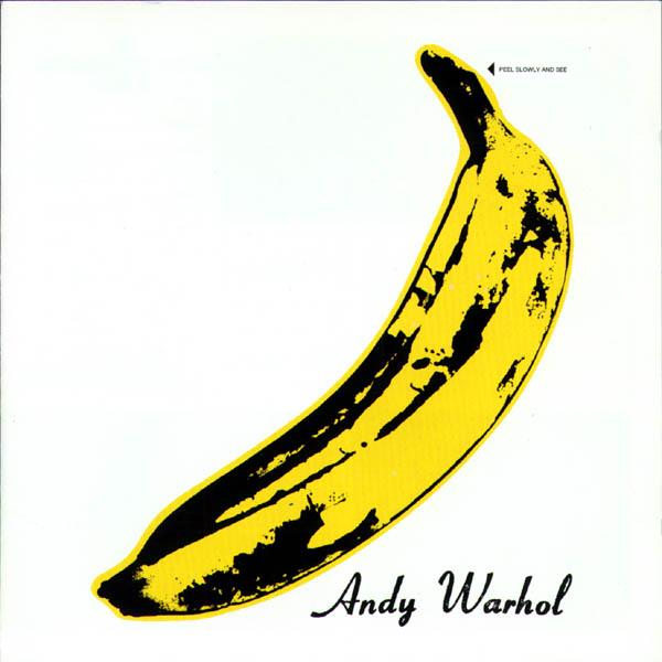 banana-1967
