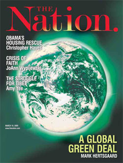 nation-16-march