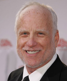 richard-dreyfuss1