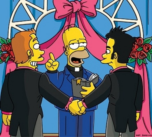 same-sex-wedding