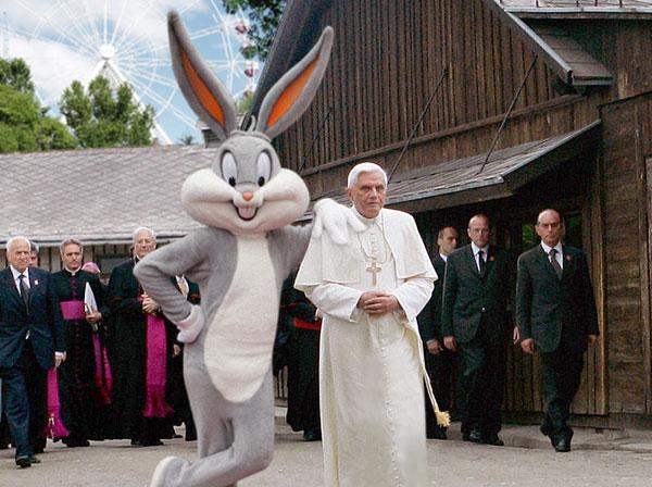 pope-bunnydict