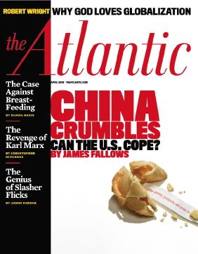 the-atlantic-april-2009