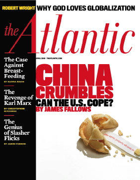 the-atlantic-april-2009