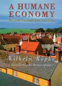 humane-economy