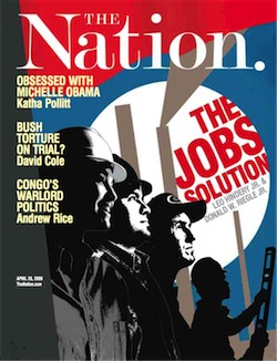 nation-20-april