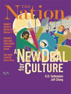 nation-4-may-2009