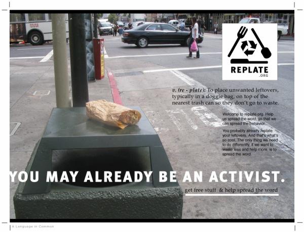 replate.org
