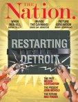 nation 1 june 2009