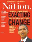 nation 15 june 2009