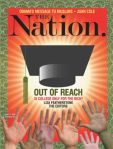 nation 29 june 2009