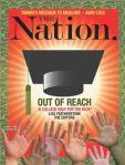 nation 29 june 2009