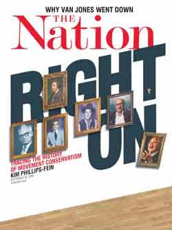 nation 28 september 2009