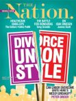 nation 31 august 2009