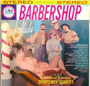 barber-shop-quartet-terrible-album-art