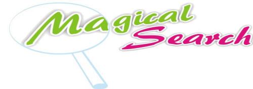 magicalyug.com