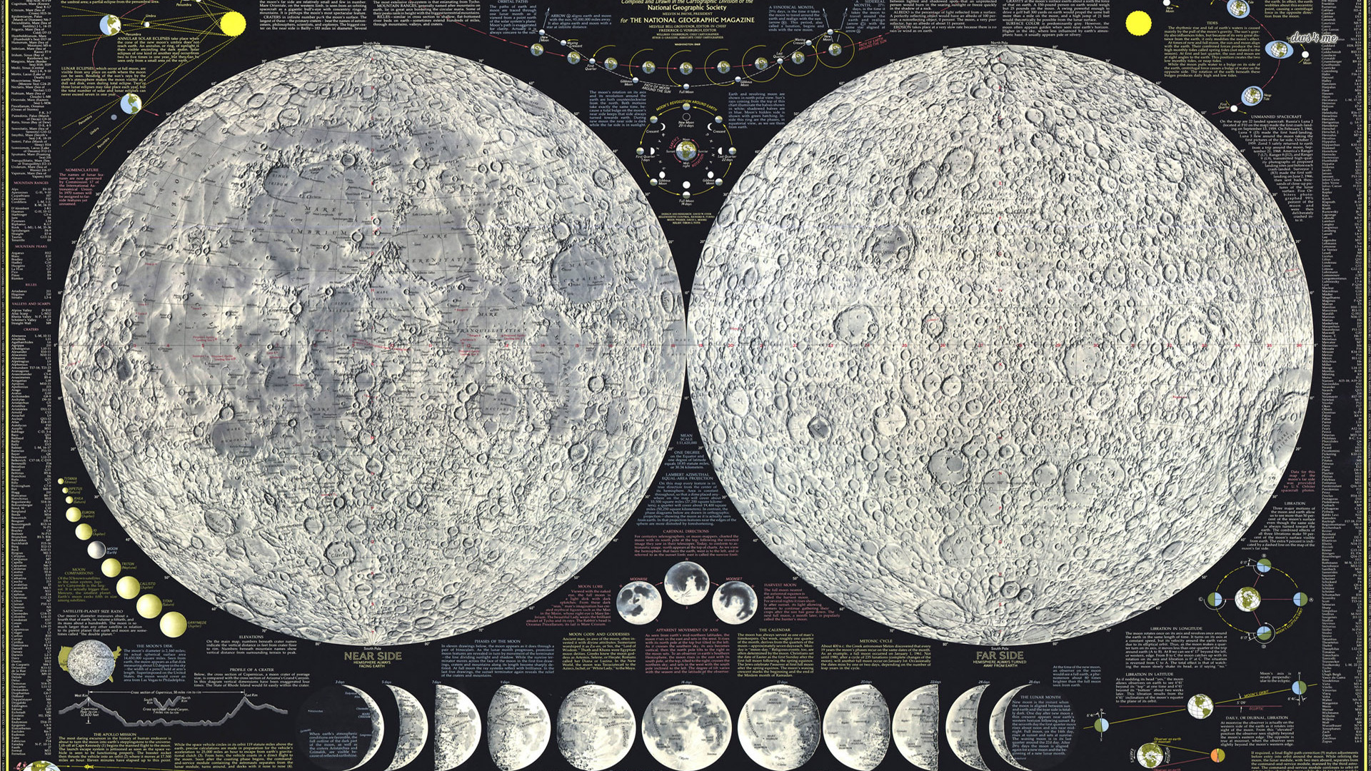 15827-moon-map-1920x1080-space-wallpaper.jpg