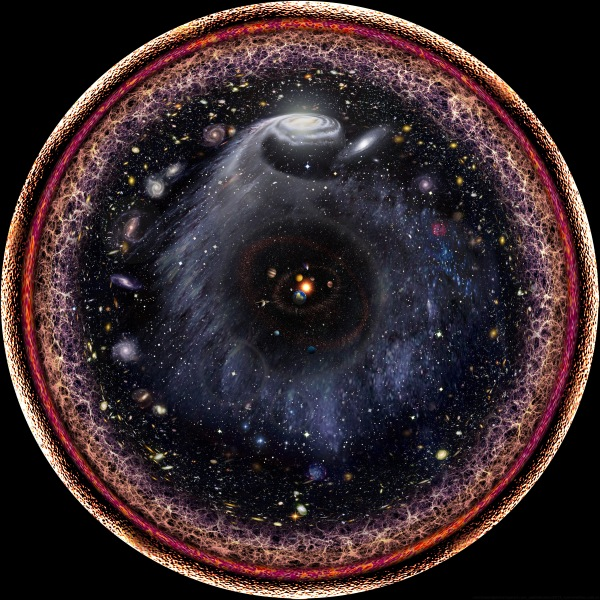 logarhitmic_radial_photo_of_the_universe_by_pablo_budassi_9mfk