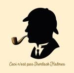 http://moicani.over-blog.com/2018/07/ceci-n-est-pas-sherlock-holmes.html
