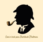 http://moicani.over-blog.com/2018/07/ceci-n-est-pas-sherlock-holmes.html